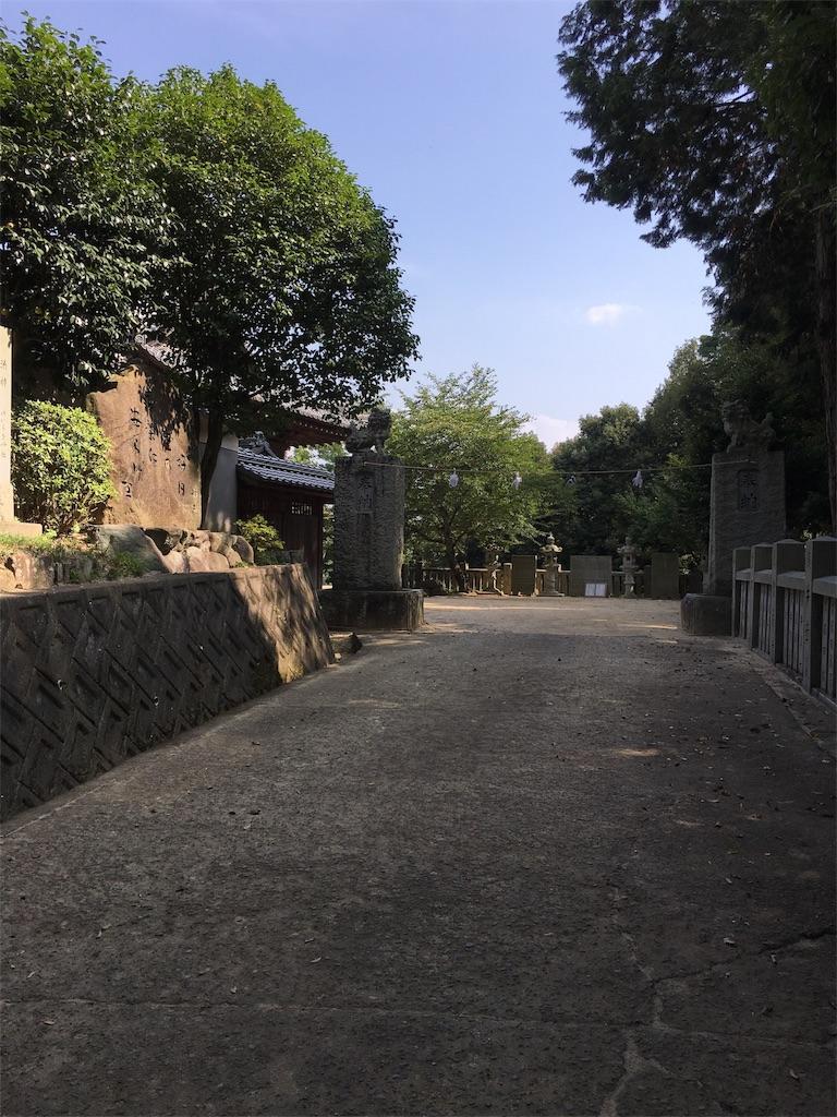 f:id:zashikiuwarashi:20170801230946j:image