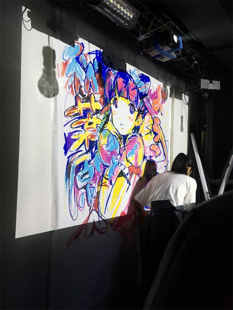 f:id:zashikiuwarashi:20170805232807j:image