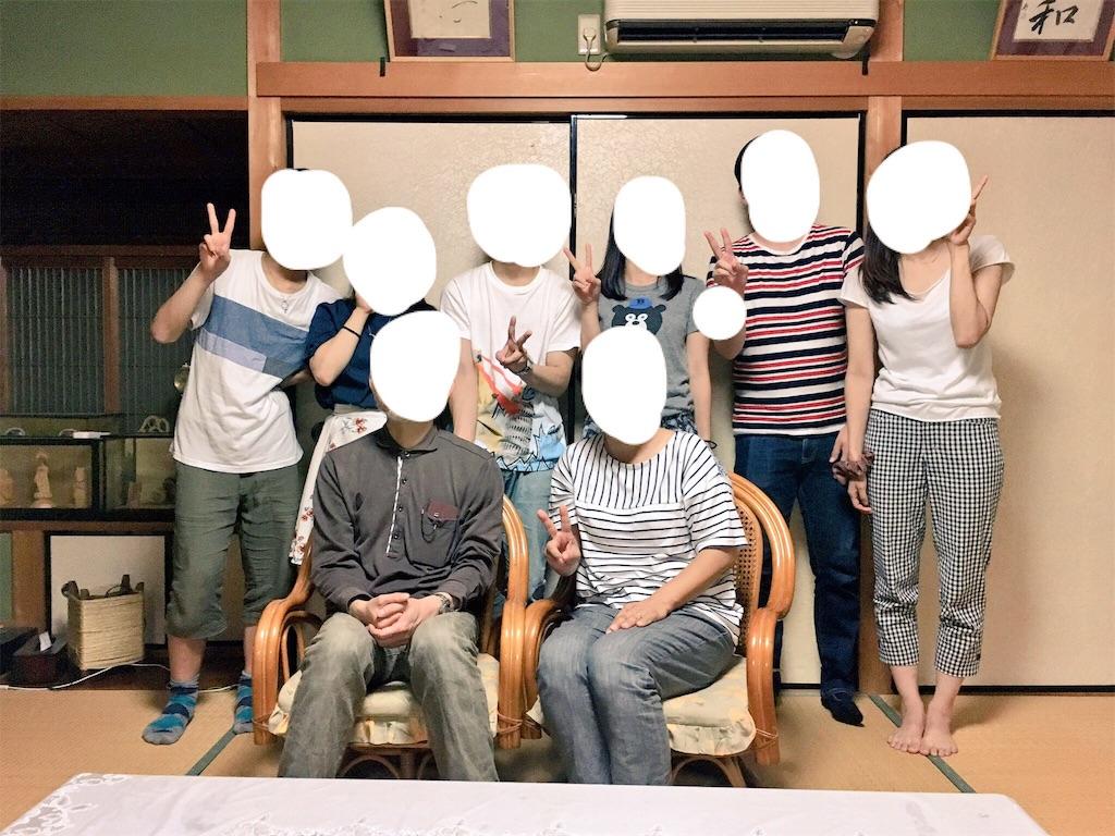 f:id:zashikiuwarashi:20170812225854j:image