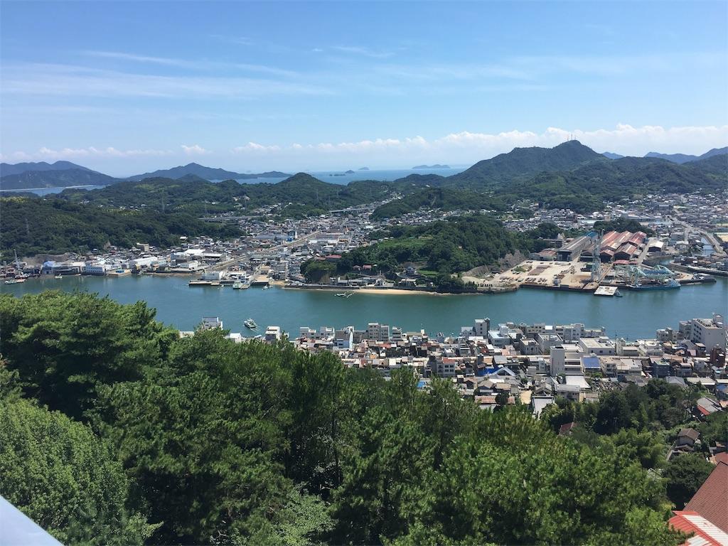 f:id:zashikiuwarashi:20170819224601j:image