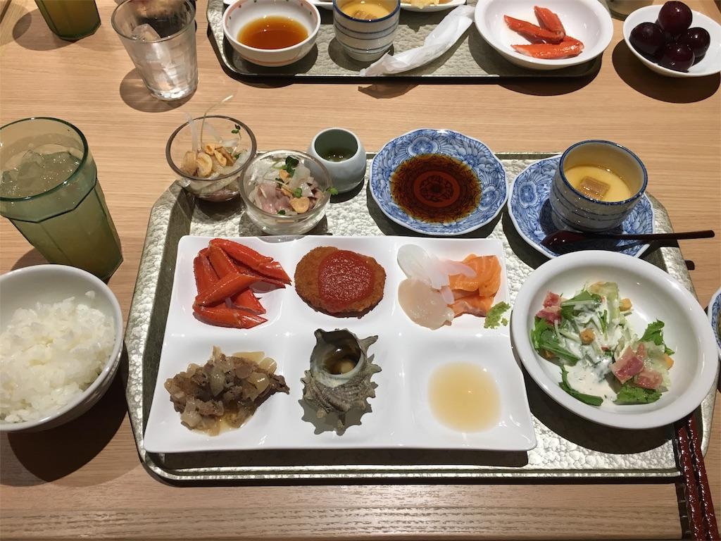 f:id:zashikiuwarashi:20170820231816j:image