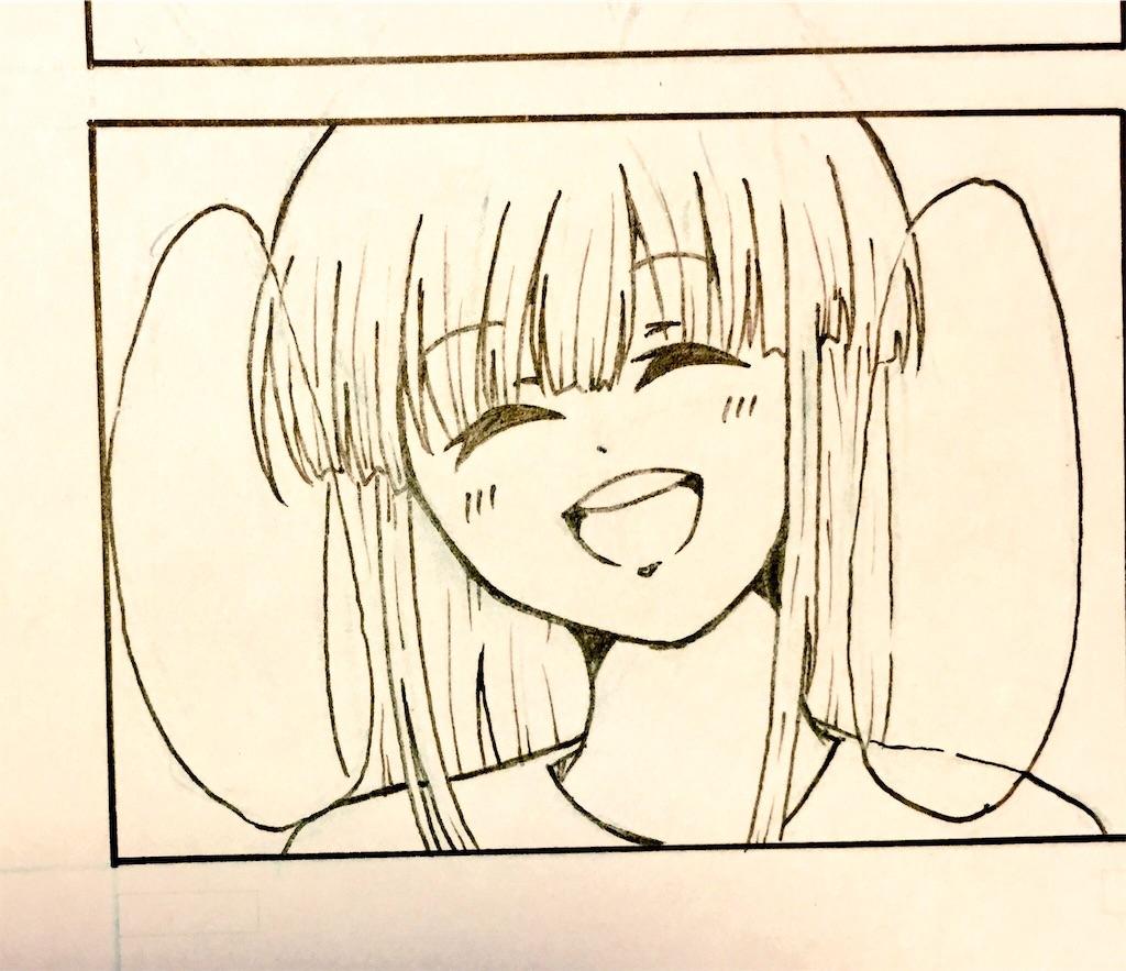 f:id:zashikiuwarashi:20170827233203j:image