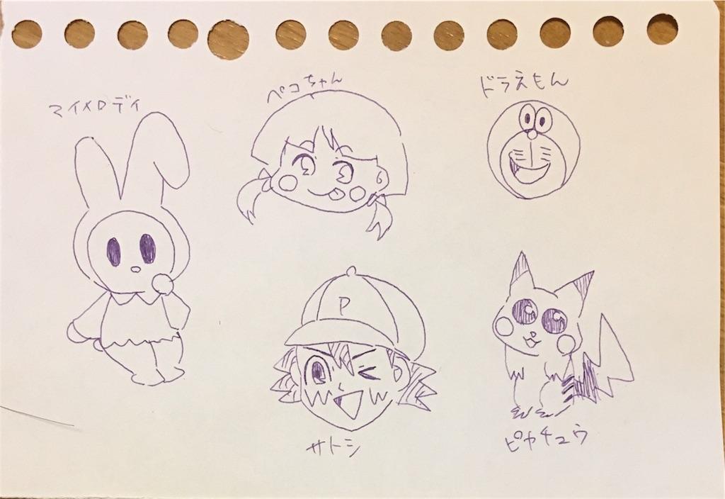 f:id:zashikiuwarashi:20170901233127j:image