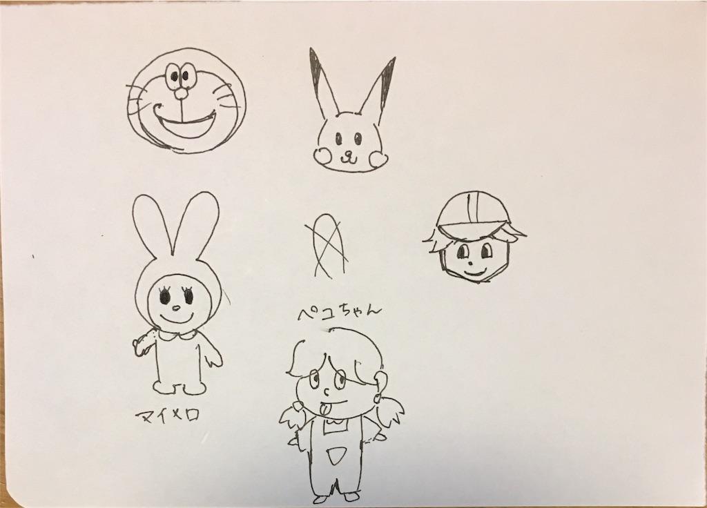 f:id:zashikiuwarashi:20170901233135j:image