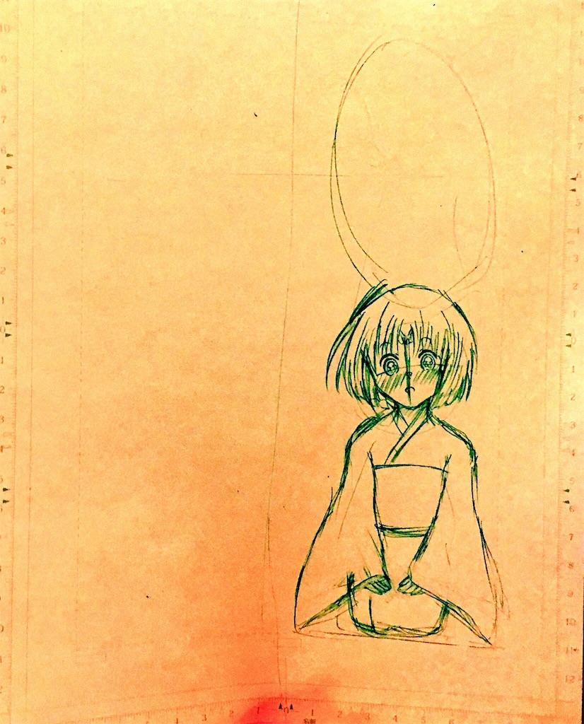 f:id:zashikiuwarashi:20170906233047j:image