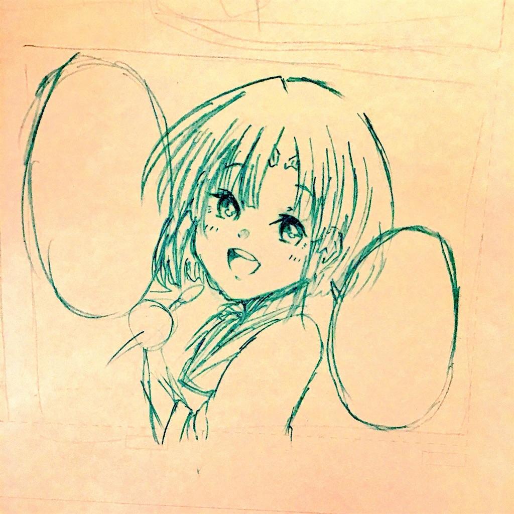 f:id:zashikiuwarashi:20170908232023j:image