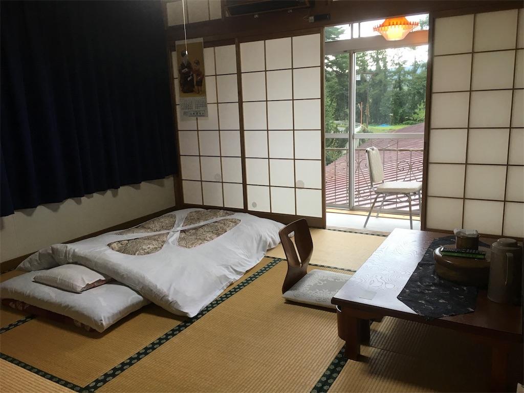 f:id:zashikiuwarashi:20170919223305j:image