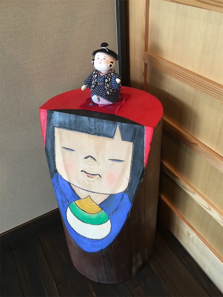 f:id:zashikiuwarashi:20170926195805j:image