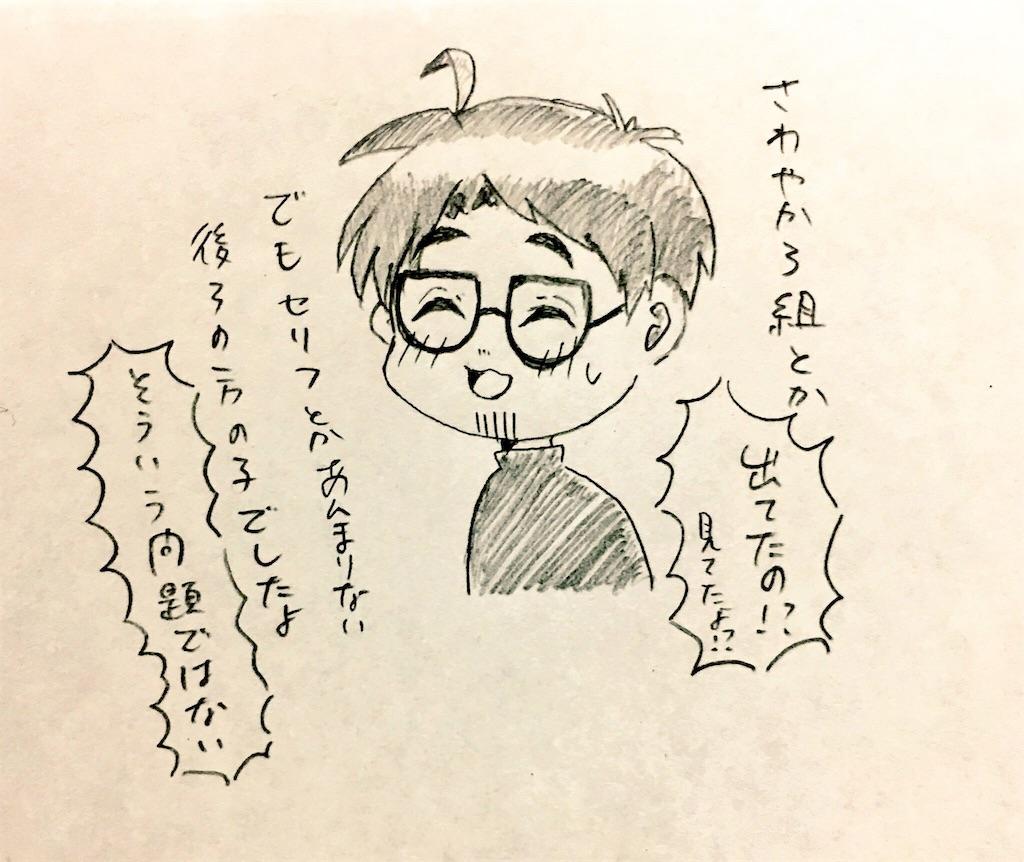 f:id:zashikiuwarashi:20171026225300j:image