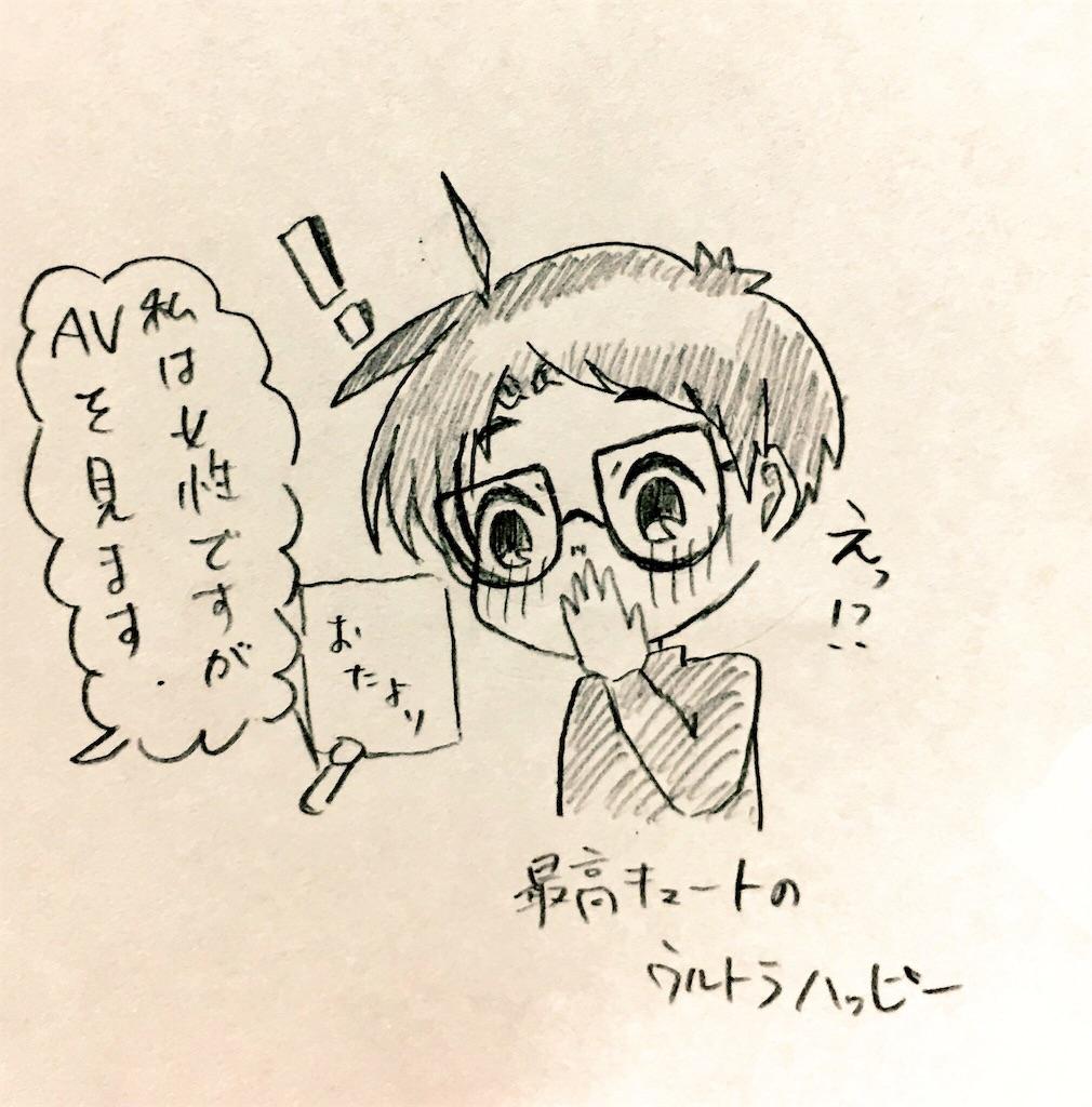 f:id:zashikiuwarashi:20171026225310j:image