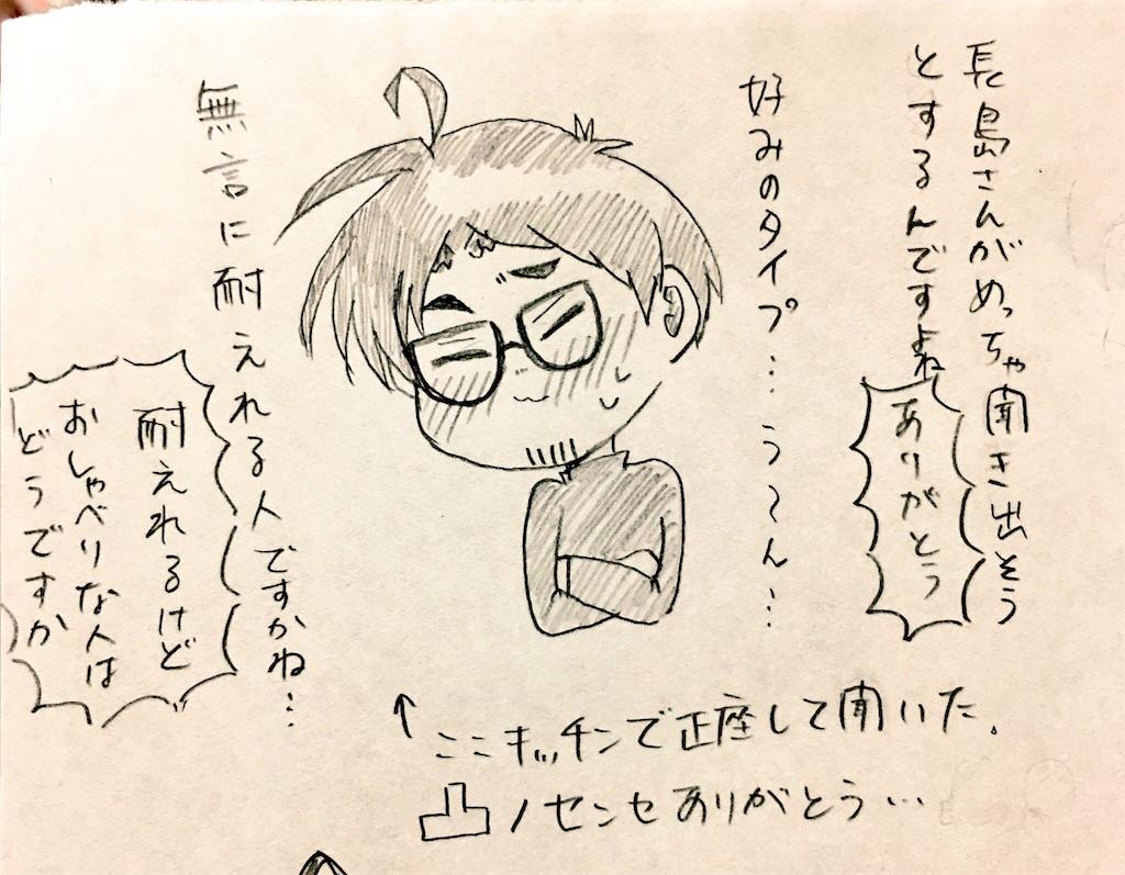 f:id:zashikiuwarashi:20171026225313j:image