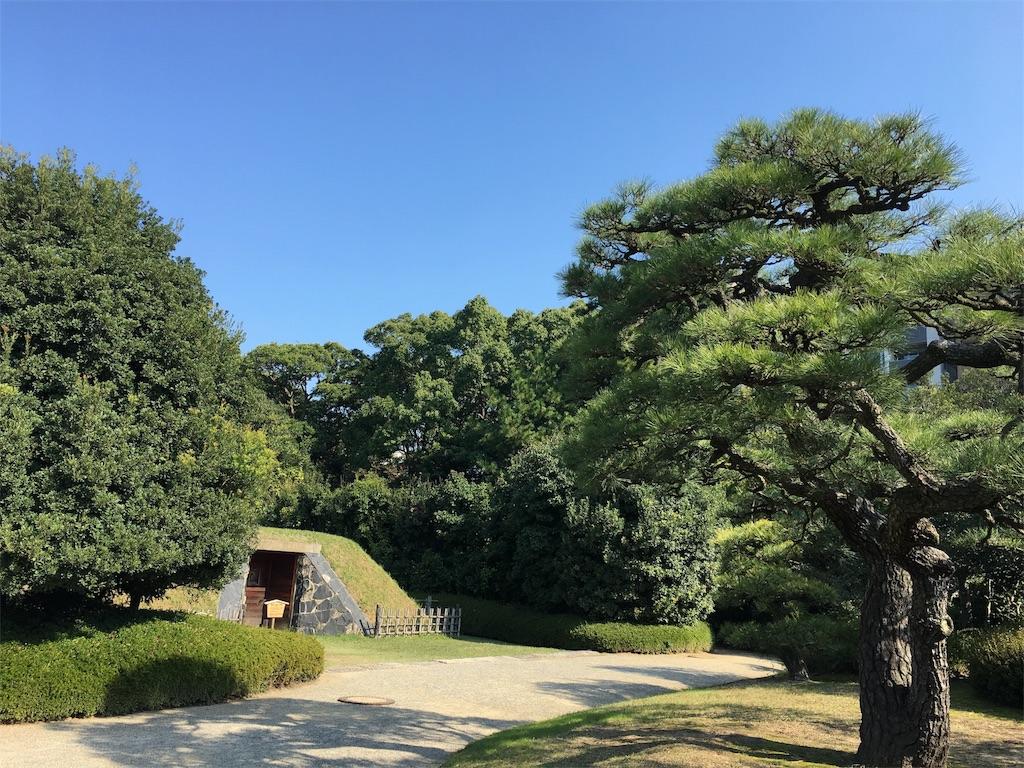f:id:zashikiuwarashi:20171106002312j:image