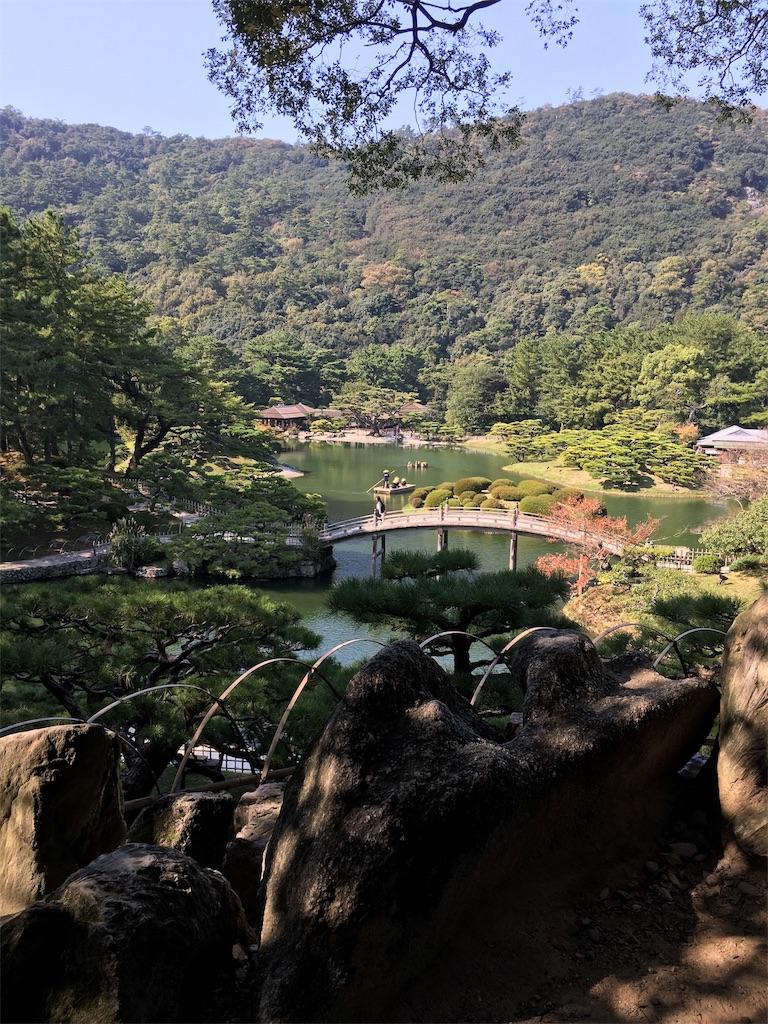 f:id:zashikiuwarashi:20171106002410j:image