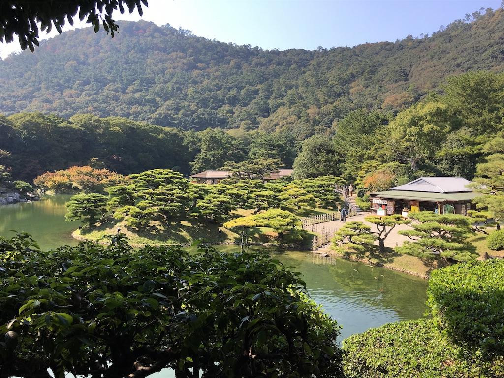 f:id:zashikiuwarashi:20171106002435j:image