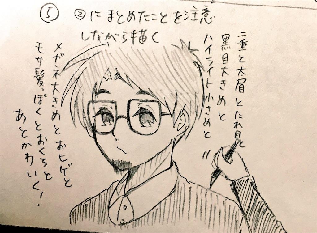 f:id:zashikiuwarashi:20171107145104j:image