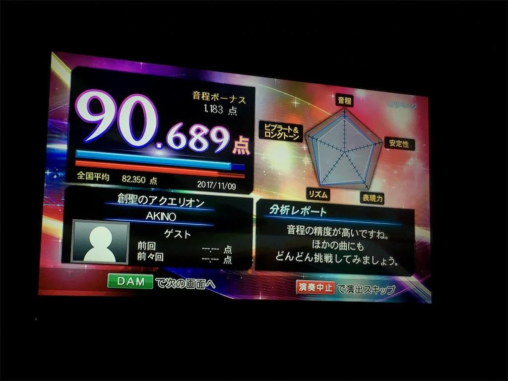 f:id:zashikiuwarashi:20171110165358j:image