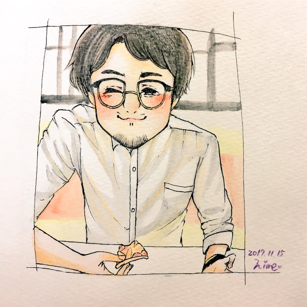f:id:zashikiuwarashi:20171115221332j:image