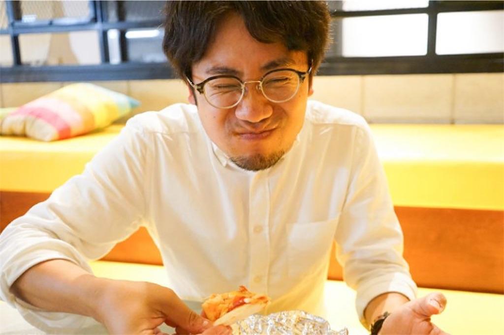 f:id:zashikiuwarashi:20171115221345j:image