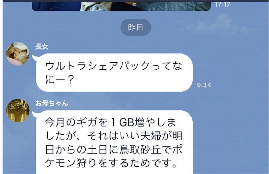 f:id:zashikiuwarashi:20171125155354j:image
