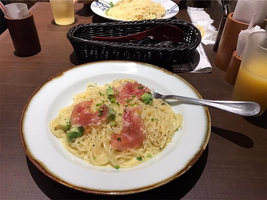 f:id:zashikiuwarashi:20171218214636j:image
