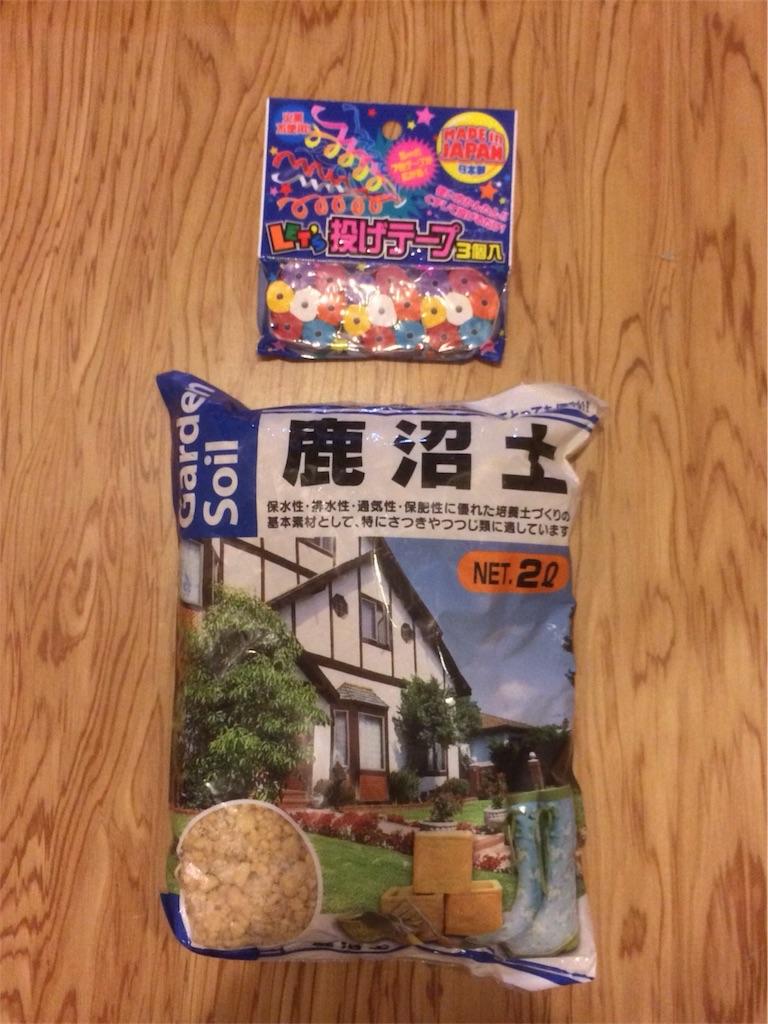 f:id:zashikiuwarashi:20171224221317j:image