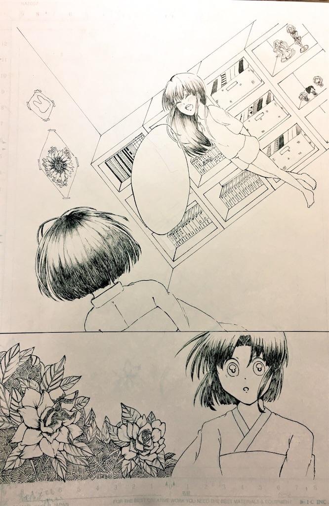 f:id:zashikiuwarashi:20171228102133j:image