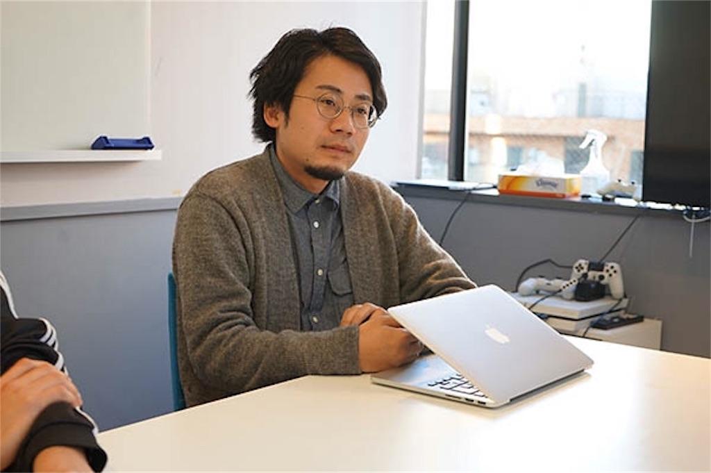 f:id:zashikiuwarashi:20171230163258j:image