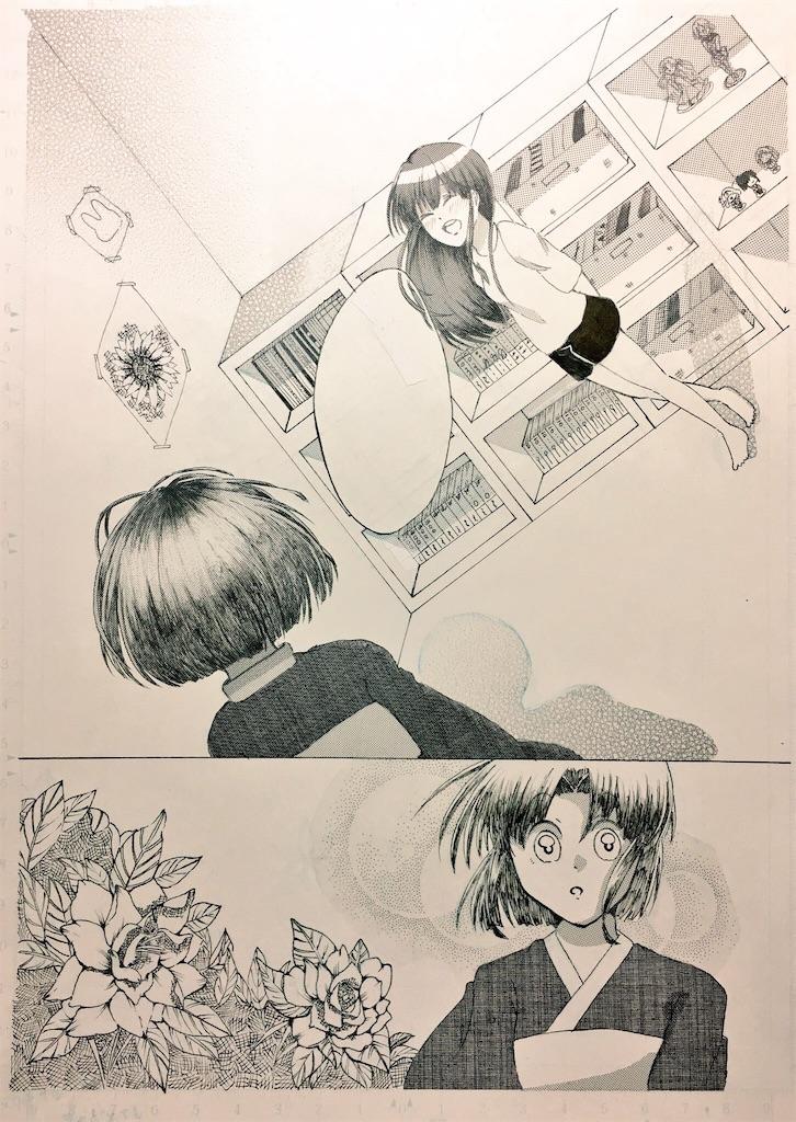 f:id:zashikiuwarashi:20180105101528j:image