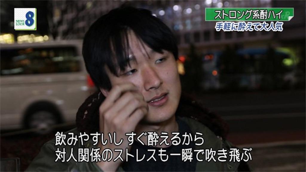f:id:zashikiuwarashi:20180122214326j:image