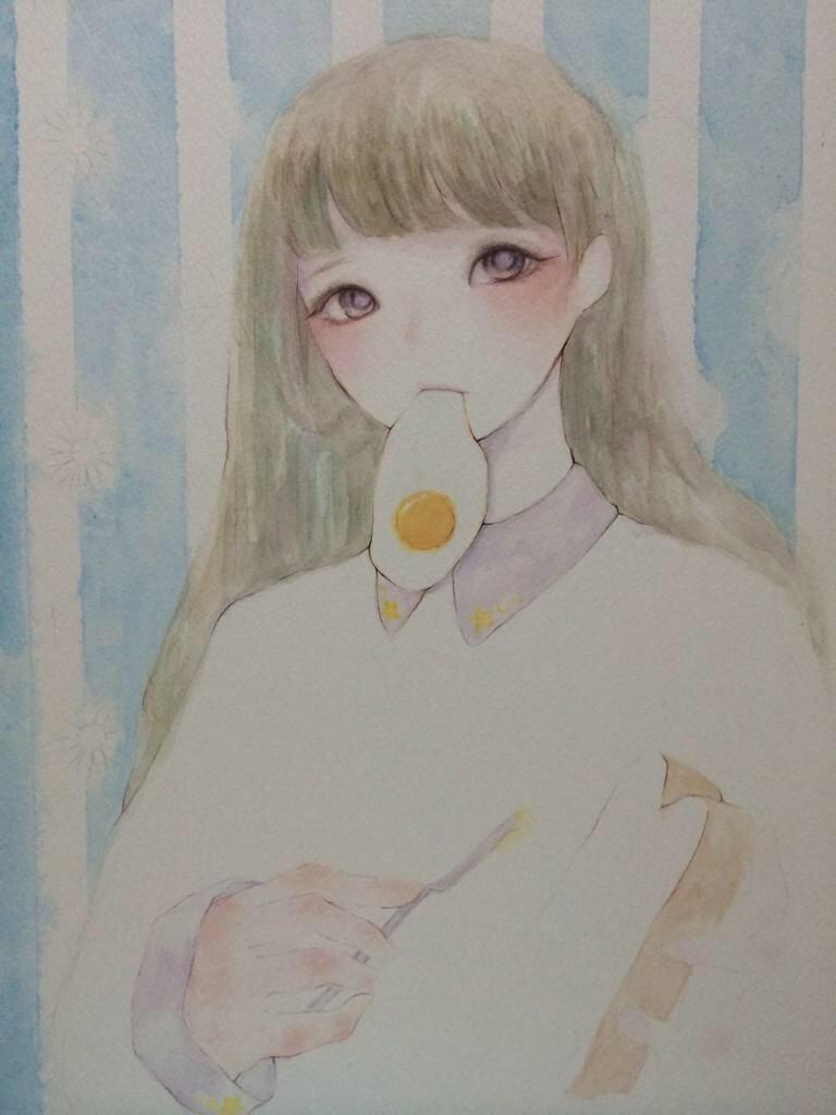 f:id:zashikiuwarashi:20180127162750j:image