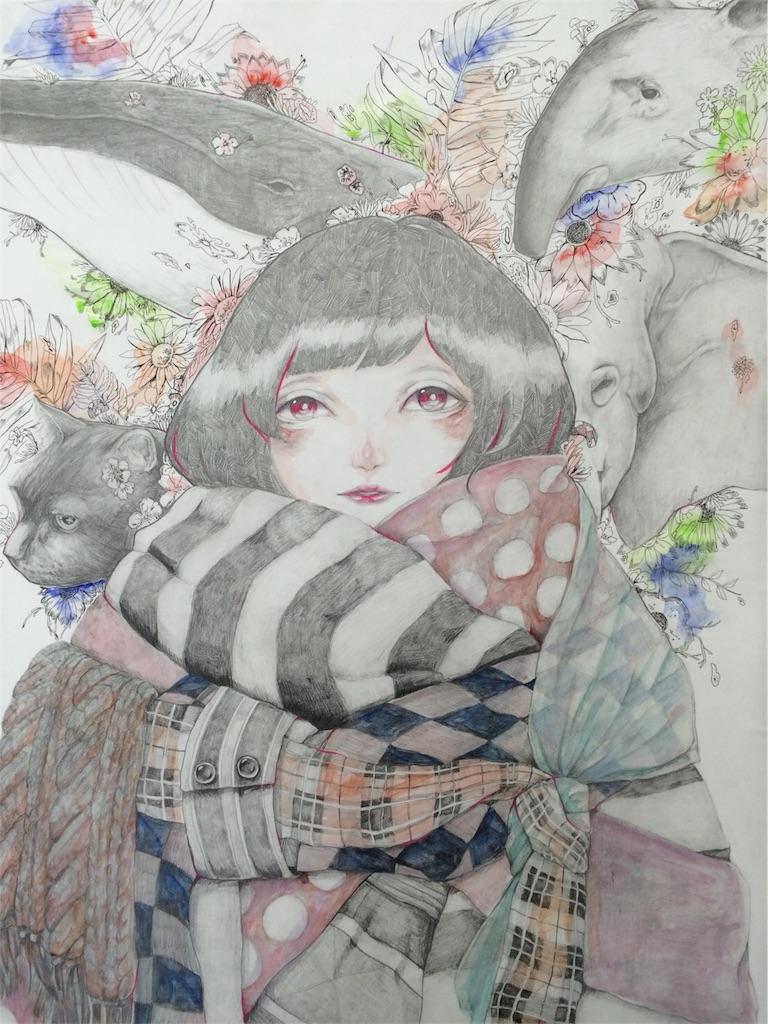 f:id:zashikiuwarashi:20180127162814j:image