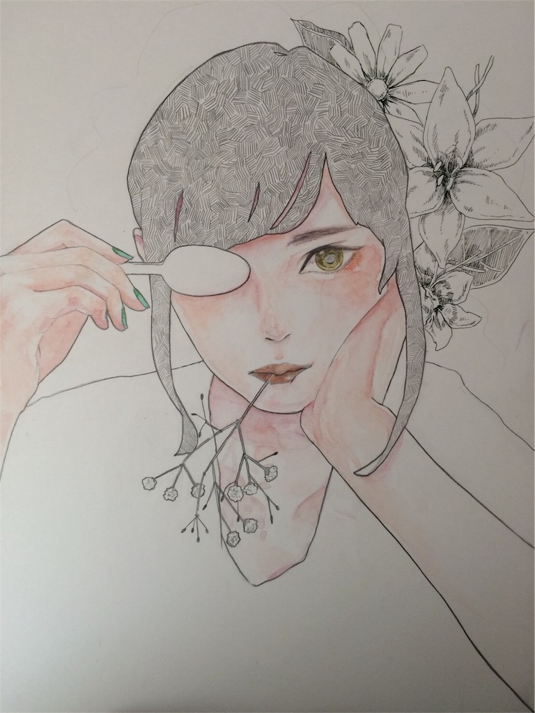f:id:zashikiuwarashi:20180127162828j:image