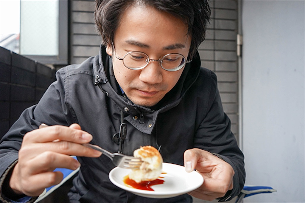 f:id:zashikiuwarashi:20180204220842j:image