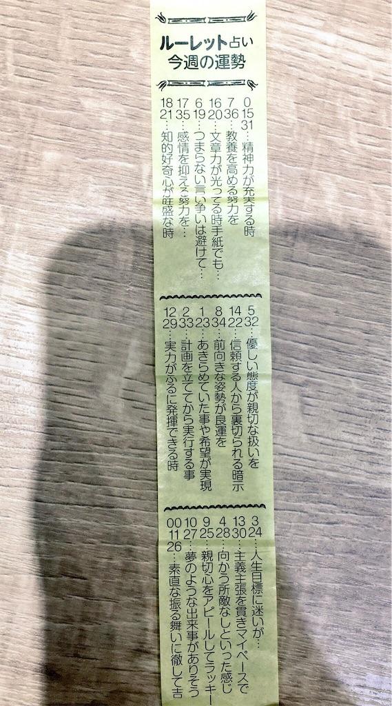 f:id:zashikiuwarashi:20180206184841j:image