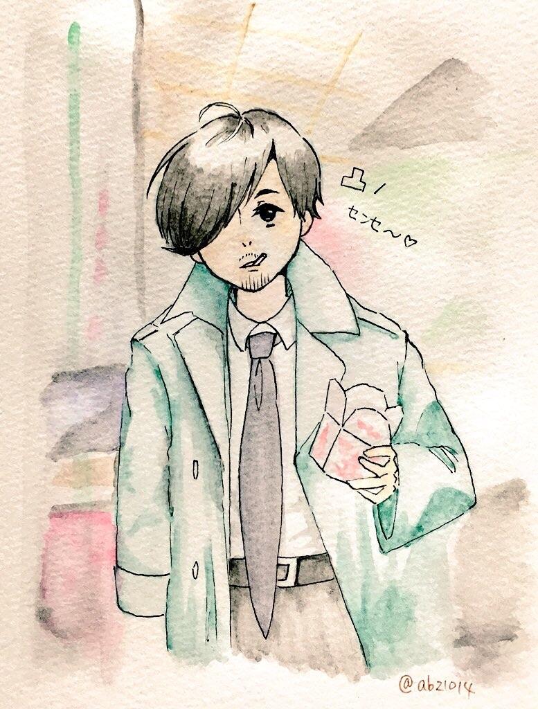 f:id:zashikiuwarashi:20180310225426j:image