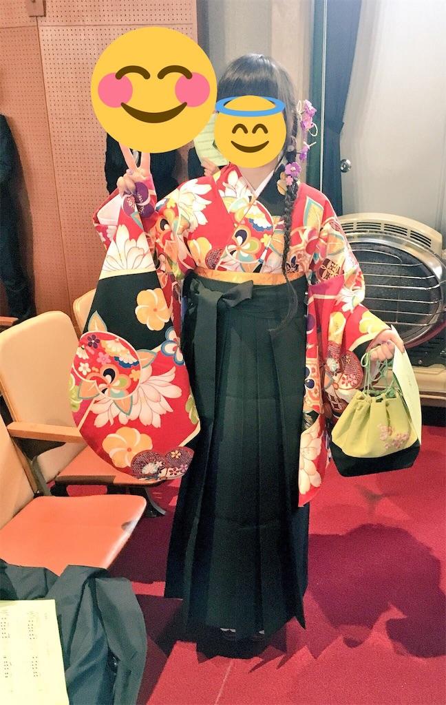 f:id:zashikiuwarashi:20180318224617j:image
