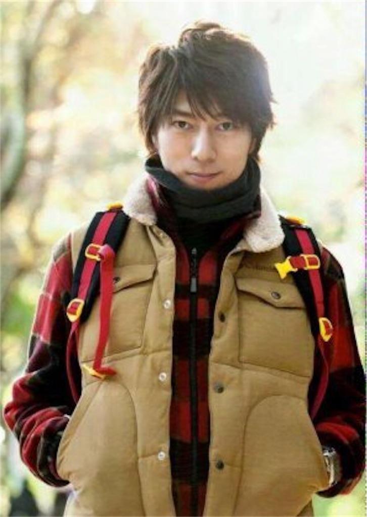 f:id:zashikiuwarashi:20180319225418j:image