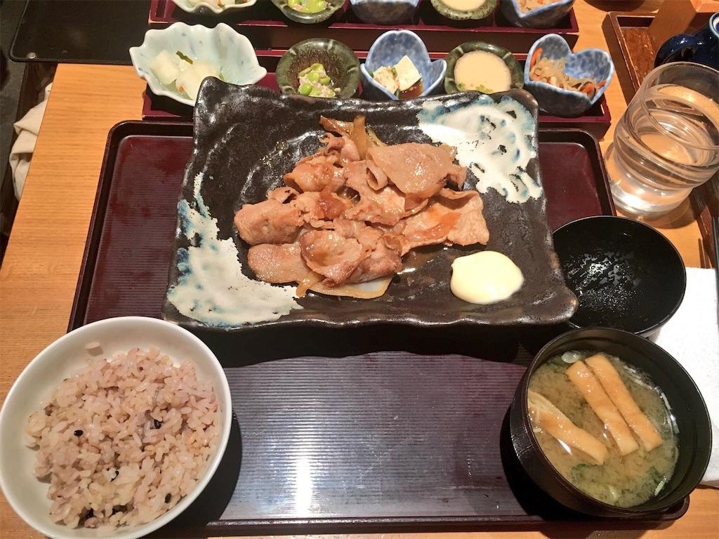 f:id:zashikiuwarashi:20180326224020j:image
