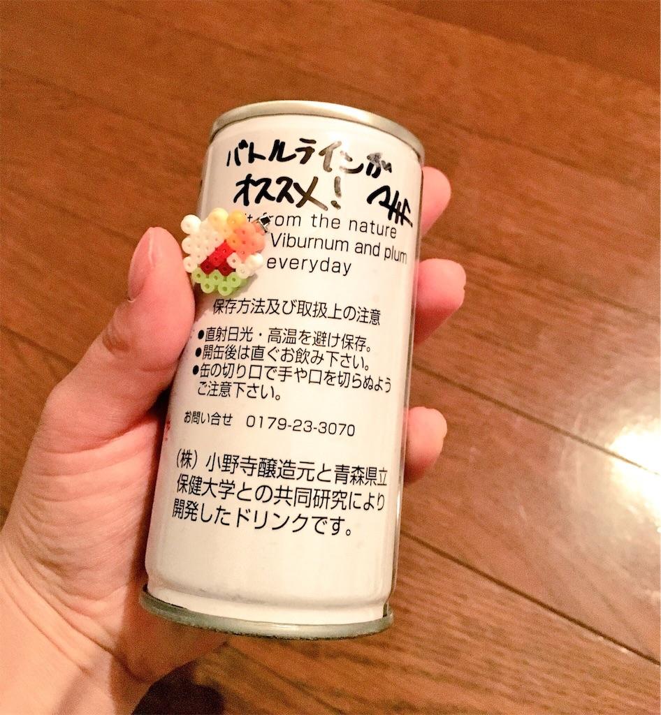 f:id:zashikiuwarashi:20180422222410j:image