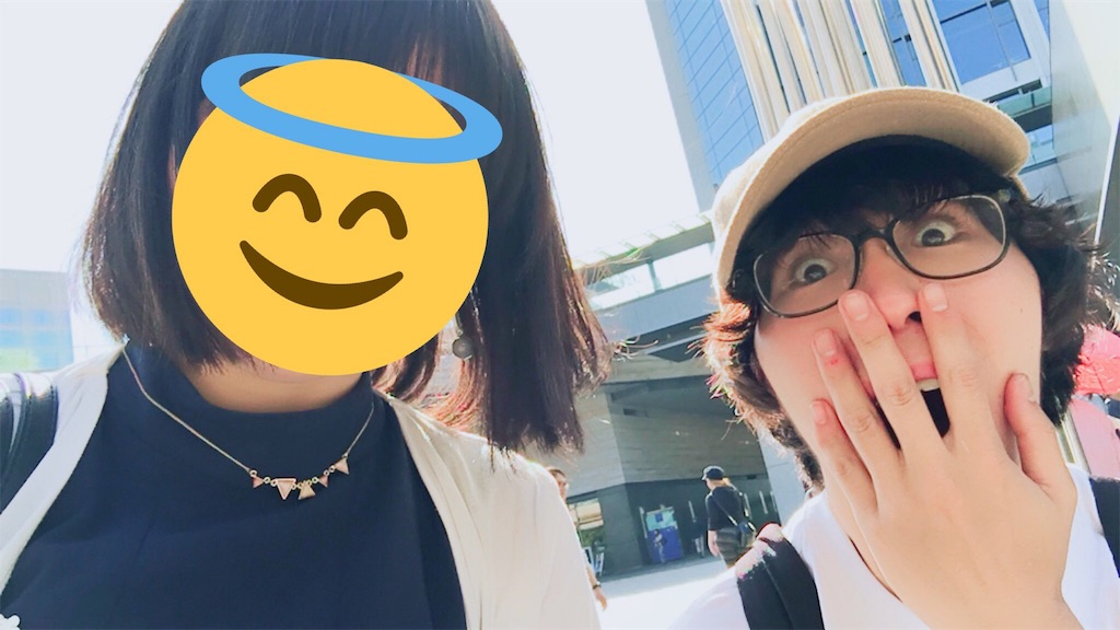 f:id:zashikiuwarashi:20180422223145j:image
