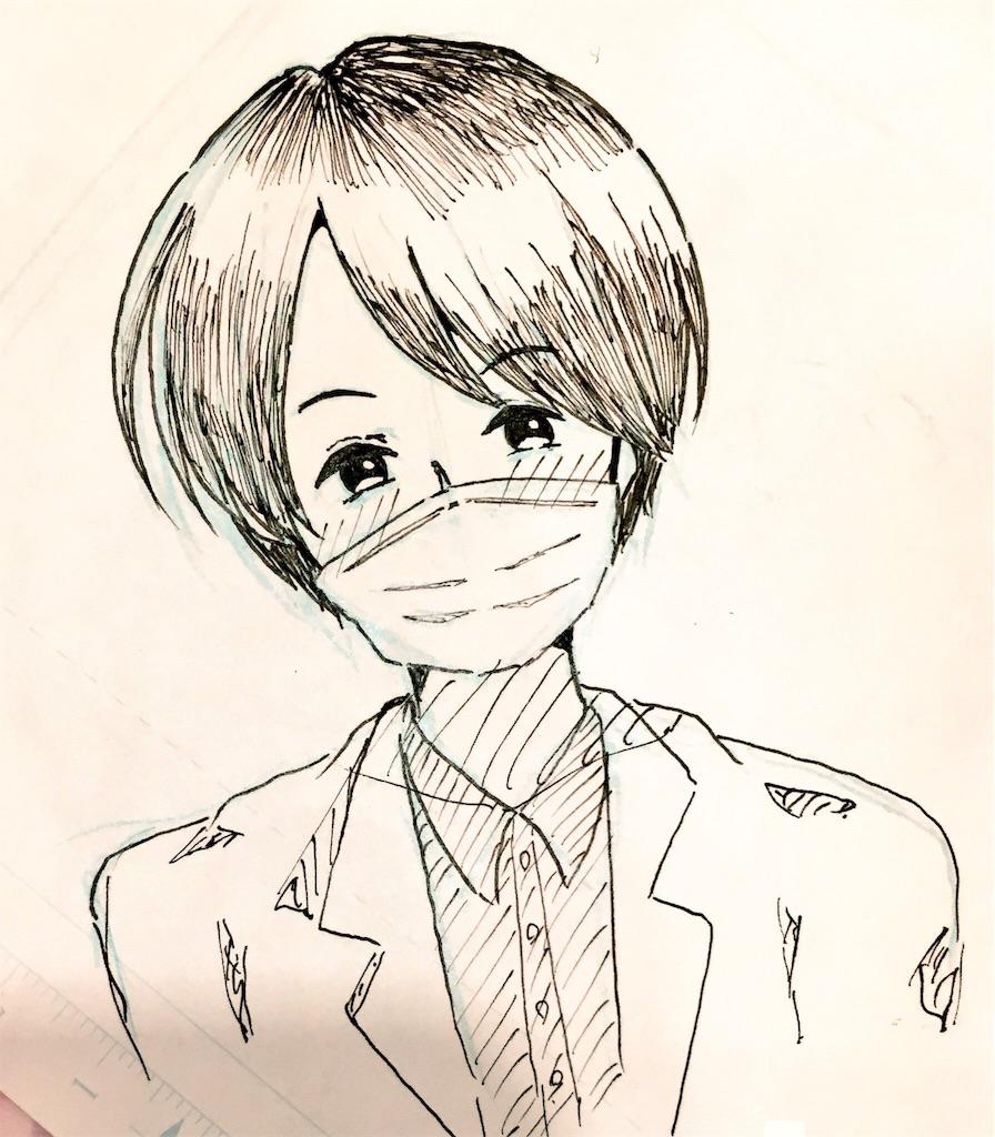 f:id:zashikiuwarashi:20180426225403j:image