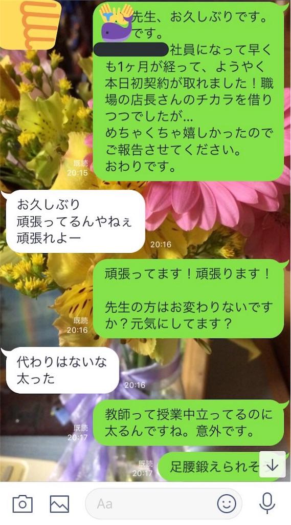 f:id:zashikiuwarashi:20180502232431j:image