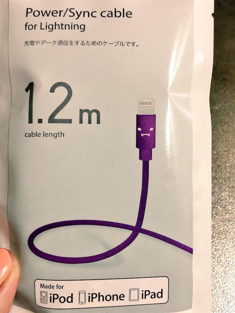 f:id:zashikiuwarashi:20180531234242j:image