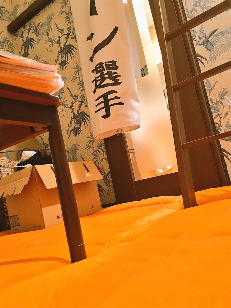f:id:zashikiuwarashi:20180621222158j:image