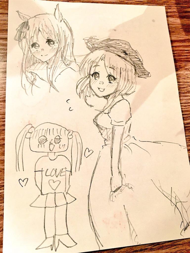 f:id:zashikiuwarashi:20180625232522j:image