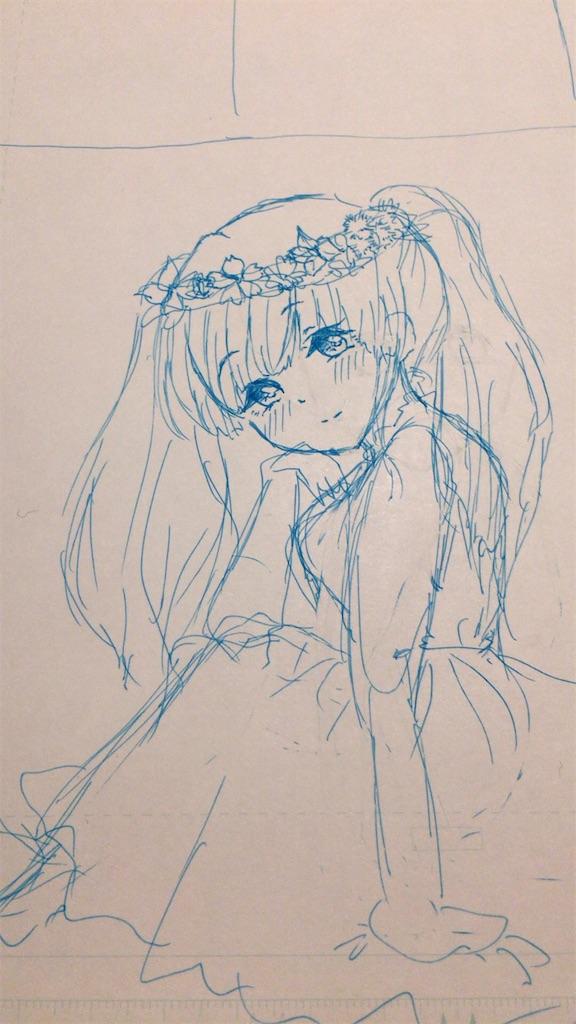 f:id:zashikiuwarashi:20180901234340j:image