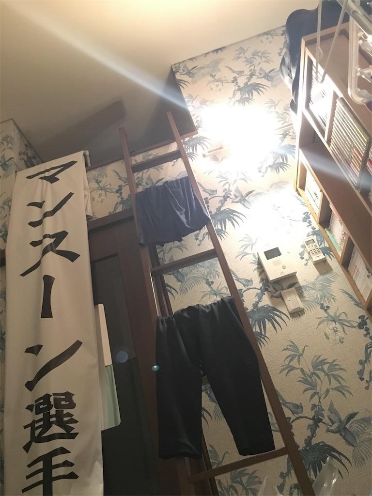 f:id:zashikiuwarashi:20180918231512j:image