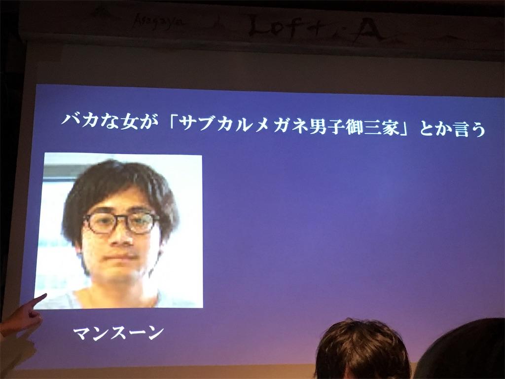 f:id:zashikiuwarashi:20181217090633j:image
