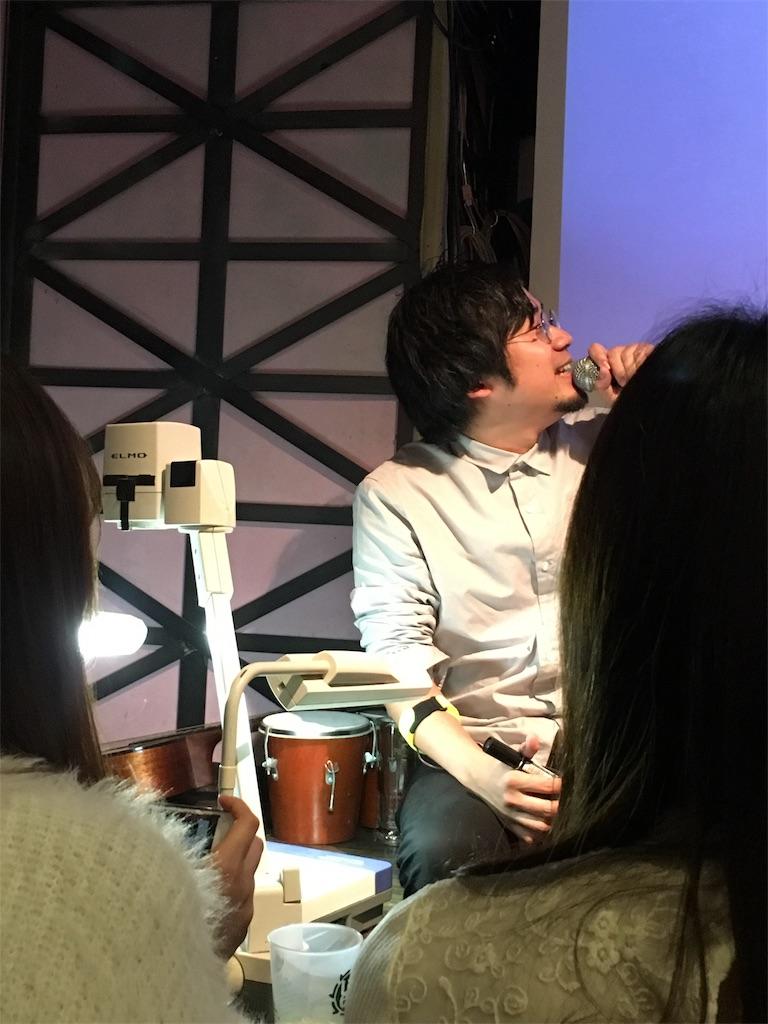 f:id:zashikiuwarashi:20181221224923j:image