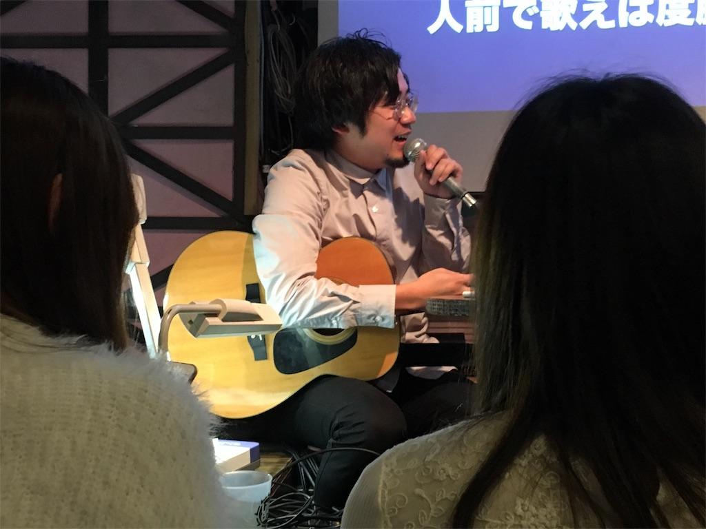 f:id:zashikiuwarashi:20181222230904j:image